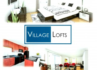 VILLAGE LOFTS
